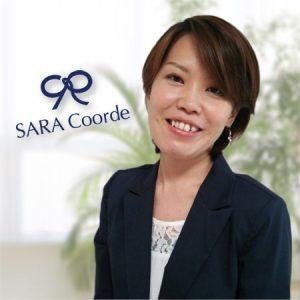 静岡市デザイン会社サラコーデ